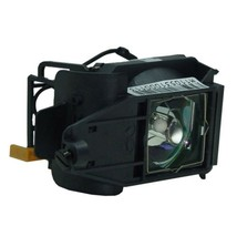 Toshiba TLP-LP4 Compatible Projector Lamp With Housing - $38.99
