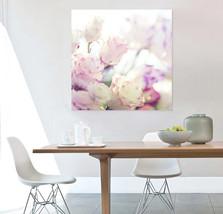 3D Blühende rosa Blüten 40 Fototapeten Wandbild  BildTapete Familie AJSTORE DE - $36.55+
