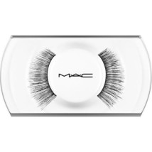 MAC Art of the Eye Lash 4 - $57.00