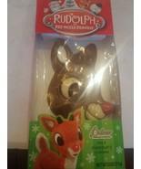Rudolph Palmer Milk Chocolate 2.5 Oz  - $12.82