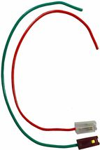 "11"" Pigtail Harness Cable for HEI Distributor Battery and Tachometer Wiring image 4"