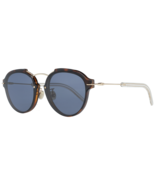 Christian Dior Sunglasses for Women Dior Eclat UGM 60 - $222.50