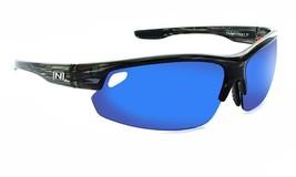 Optic nerve Desoto - Unisex Triple Lens Interchangable Sports Wrap Sungl... - $82.16