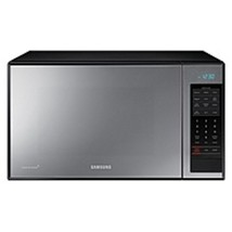 Samsung MG14H3020 1.4 Cubic Feet Microwave Oven... - $280.82