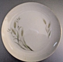 Nasco Saxony Fine China Japan Replacement Bread/Salad Plate - $3.95