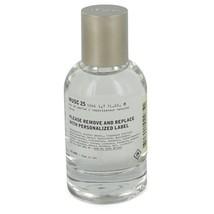 Le Labo Musc 25 Eau De Parfum Spray 1.7 Oz For Women  - $208.18
