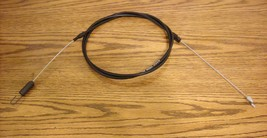 MTD drive cable 746-04304, 946-04304 Troy Bilt - $23.99