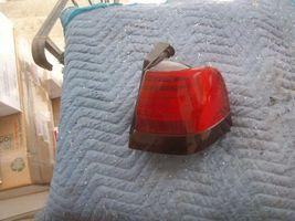 1992 1995 T BIRD FORD THUNDERBIRD RIGHT TAIL LIGHT OEM - $49.98