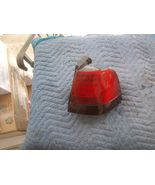 1992 1995 T BIRD FORD THUNDERBIRD RIGHT TAIL LIGHT OEM - $49.98