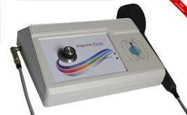X-92 Bob Beck Magnetic Pulser - $437.00