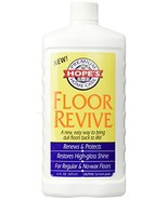 Hopes 16FR12 16 Oz Floor Revive - $9.89