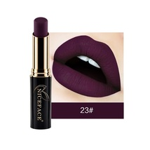 Gracefulvara Makeup Waterproof Matte Velvet Lipstick Long Lasting 23# - $33.73