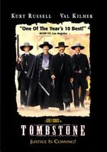 Tombstone - $7.28