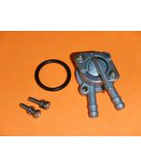 GAS FUEL VALVE SWITCH PETCOCK 1993-2005 HONDA FOURTRAX TRX90 TRX 90 FOUR... - $14.84