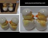 Chick   egg salt   pepper collage 2018 02 03 thumb155 crop