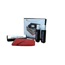 Connected Essentials CEV20 Vinyl Deluxe Record Care Kit  - $43.00