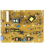 "MAGNAVOX 40"" 40PFL3505 A01PNMPW CBA Power Board Motherboard Unit - $45.53"