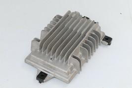 GMC Acadia Chevrolet Traverse Saturn Bose Amplifier Bose 25796753 image 2