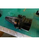 Parlec BT40 PC5 Modular Adapter B40-PC5-3 - $71.25