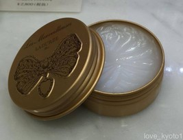 F/S LADUREE Les Merveilleuses Makeup Lip Conditioner from Kyoto Japan - $59.60