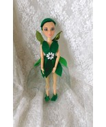 """Liv Doll Re-Made Into Fairy - 11 1/2"""" Doll - Handmade Outfit - For Display - $18.69"""