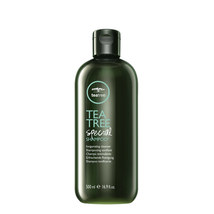 Paul Mitchell Tea Tree Special Shampoo 16.9 oz - $24.78