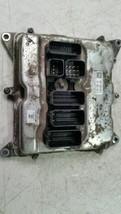 2014 Bmw 328i Engine Computer Ecu Ecm - $138.60