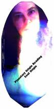 Psychic Reading : Planetary Origin/ Soul Origin - $10.00