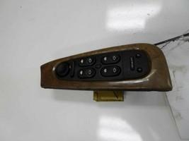 00 01 02 03 Jaguar S Type L. Front Door Switch 195391 - $44.55