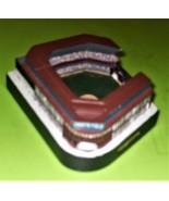 Brooklyn Dodgers Ebbets Field Baseball Stadium Replica Figurine - $12.95