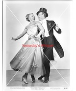 Original Fred Astaire Ginger Rogers The Barkley... - $99.99