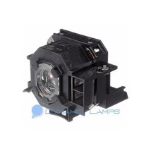 Dynamic Lamps Projector Lamp With Housing for Epson ELPLP41 - $39.99