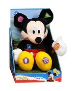 Mickeys Clubhouse Learning Pals Mickey Mouse - $38.01