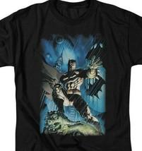 Batman DC Comics Retro Superhero Green Lantern Detective Comics BM2486 image 2