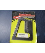 """Longacre Chassis Height Gauge 3.5"""" to 6""""  -NEW - $35.00"""
