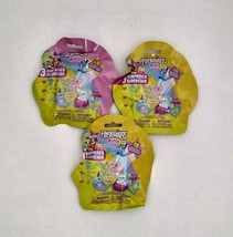 FINGERLINGS MINIS Series 3 | Lot of 3 Blind Bags| Each bag has 3 surprises - $14.99
