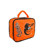 BALTIMORE ORIOLES LUNCHBOX - $19.95