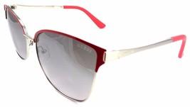 d7a3ec186ee13 GUESS GF0273 68C Women  39 s Cat Eye Sunglasses 58-16-135