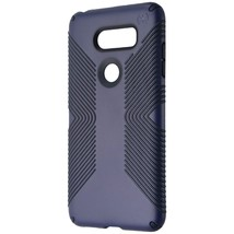 Speck Presidio Grip Phone Case for LG V30 - Eclipse Blue / Carbon Black - ₹1,135.60 INR
