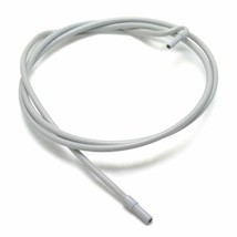 W10279884 Whirlpool Refrigerator Tube Water Outlet Filte OEM W10279884 - $40.23