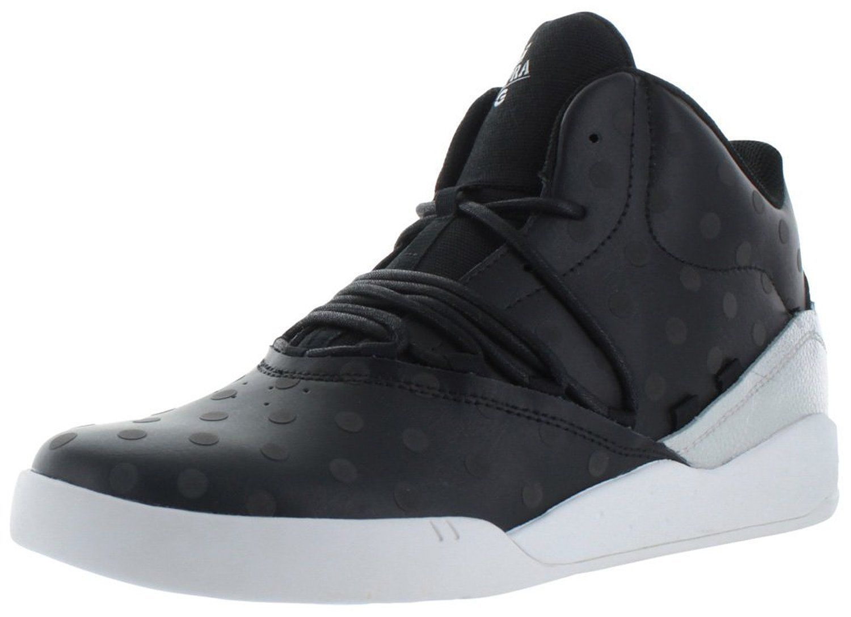 e5e41e970c Supra Estaban Men's Stevie Williams Signature Sneakers Shoes NEW SZ 11.5  S04112