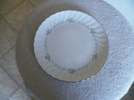 Syracuse Sweetheart salad  plate 8 available - $5.64