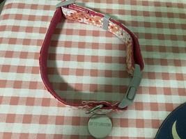 SFTFURCOM Reflective Dog Collar with Safety Locking Buckle, Adjustable N... - $17.99
