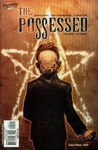 The Possessed #2 Subversion [Comic] [Jan 01, 2003] - $2.00