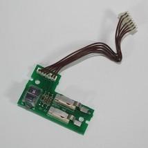Hobart Printer Sensor Assy for Quantum Scales - $17.81