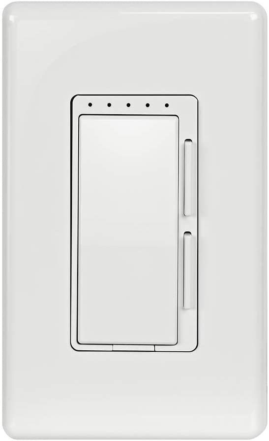 Primary image for Feit Electric Wi-Fi Smart Dimmer 3-Way OR Single Pole Alexa Google Assistant