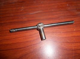 Kenmore Free Arm 158.16800 Needle Bar #43269 w/Actuator Bar - $12.50