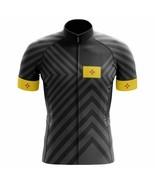 New Mexico V13 Cycling Jersey - $29.00