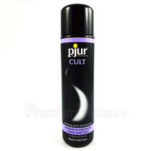 2018 hot 1pcs titan gel intimate lubricant and 50 similar items