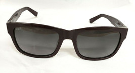 New Tod's Sunglasses TO 163 5669b - $113.85